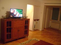 Apartment Bili Sarajevo, Ivanjska 9, 71000, Sarajevo