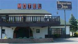 Bavarian Inn, 9181 Hwy 17 East, P0R 1C0, Bruce Mines