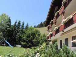 Appartement Tyrol, Tassenbach 10, 9918, Sillian