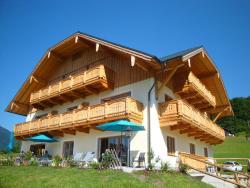Urlaub am Dichtlhof, Ried 2, 5360, St. Wolfgang
