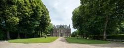 Chateau de Maillot, 290 Chemin de Maillot, 14130, Bonneville-la-Louvet