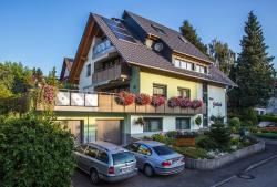Haus Gerlinde, Tannenweg 3, 77736, Zell am Harmersbach