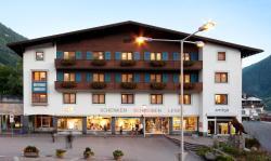 Gästehaus Obwexer, Rauterplatz 6, 9971, Matrei in Osttirol