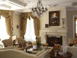 Guest House, микрорайон Тау Жолы, квартал Дархан, д.39, 050000, Tastybulak