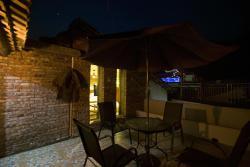One Inn, Wuling Road, Wulingyuan District, 427400, Zhangjiajie
