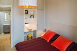 Appartement 11 place d'Alliance, 9 rue Lyautey, 54000, Nancy
