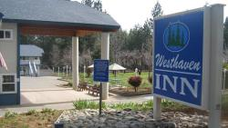 Westhaven Inn, 5658 Pony Express Trail, 95726, Pollock Pines