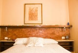 Garachico Apartments, Plaza Juan Gonzalez Torre, 9, 38420, Garachico
