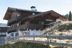 Staudis-Skihuetten, Hochkrimml 109, 5743, Krimml