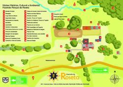 Fazenda da Roseta, Zona Rural da Cidade de Baependi, 37443-000, Baependi