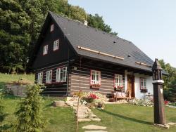 Guest house Roubenka, Horní Sklenov 74, 739 46, Hukvaldy