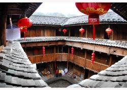 Nanjing Qingdelou Inn, Taxia Village, Shuyang Town, Nanjing County, 363608, Nanjing