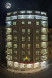 Holy Family Hotel, Beit Sahour Street, opposite to the Bus Station, 00972, Вифлеем