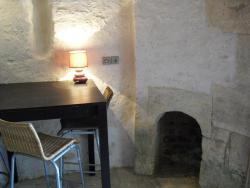 Moulin De Chez Renaud, Chez Renaud, 17130, Sousmoulins