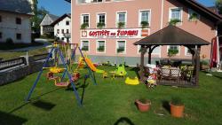 Guesthouse Pri Županu, Loška Cesta 78, 4226, Žiri