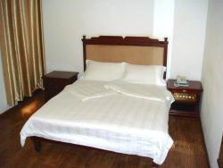 Jess Hotel, Avenue Pya prolongée,, Atigan