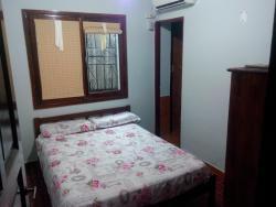 Iguazu Rey Hostel, Bertoni 32, Barrio Centro, 3370, Puerto Iguazú