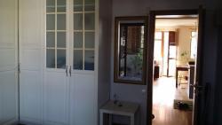 Apartment Silvia, 16 Chinar Street, 9000, Varna