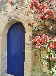 Ta' Lucia, Triq Ghajn Ghabdun, Gozo, KCM 3300, Kerċem
