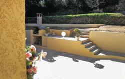 Four-Bedroom Holiday home Santa Maria di Lota with a Fireplace 08,  20200, Santa-Maria-di-Lota