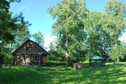 Kenni Holiday House, Raplamaa,Kehtna vald  Kenni küla, 79012, Kenni