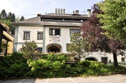 Gasthof Tell, Anna-Plazotta-Platz 14, 9711, Paternion