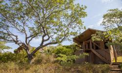 Naara Eco Lodge & Spa, Nhamdime Community, 1200, Chidenguele