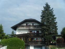 Pension Suntinger, Am Waldrand 31, 9871, Seeboden