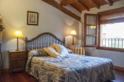Casa Rural Edulis, Avda de la Rioja, 72-B, 26260, Santurde
