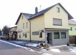 Landgasthaus Schäflohe, Am Karlschacht 12, 92224, Amberg