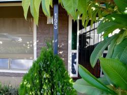 Townhouse 2 Broken Hill, 193 Cobalt Street, 2880, Broken Hill