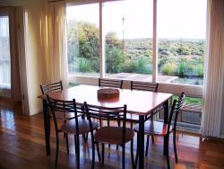 Kangaroo Island Bush Getaway, 6400 South Coast Road, 5223, Karatta
