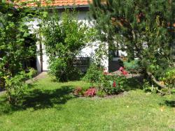 Ferienwohnung Garke, Brunnenstraße 24, 38642, Oker