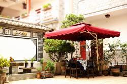 Dali Spring Inn, No.82 Shuidui village, West gate, Dali old town, 671000, Dali