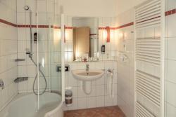 Apartmenthotel Sportchalet, Luisenstr. 51, 78073, Bad Dürrheim