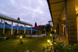 Yunshangju Garden Hotel, No. 20, Honglongjin, Dali Ancient Town, 671003, Dali