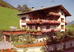 Ferienwohnungen Kainer, Riedbergstraße 8, 6273, Ried im Zillertal