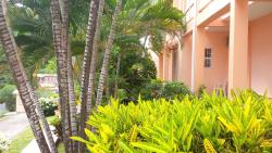 Bougainvillea Apartments, Grand Anse,, Saint George's