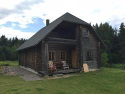 Vällamäe Farm, Simula küla, 65141, Haanja