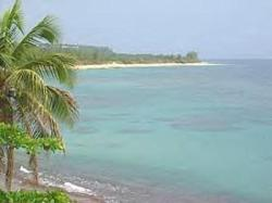 Western Puerto Rico Beach Villas, Isabela, Playa Shacks, Isabela, Carr 4466, km 1.9 int, 00672, Isabela