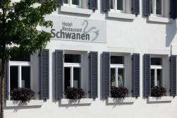 Zum Schwanen, Gärtnerstr.1, 77933, Lahr