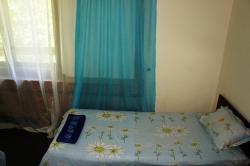 Hotel Cherni Vit, 242 Vasil Levski Street, 5725, Cherni Vit