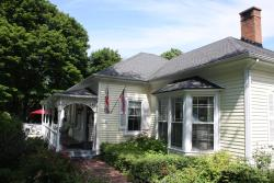 Arbour View, 84 King St, L0S 1J0, Niagara on the Lake