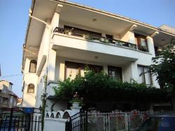 Guest House Danche, Lozengrad 20, 8130, Созополь