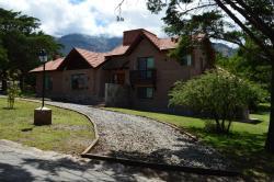Kamiare, Chumamaya Country Club - Merlo, San Luis, 5881, 5881, Merlo