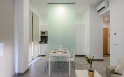 Apartamentos Lanceata, Calle Fonte de Ons, 30.  Noalla - Sanxenxo, 36990, Revolta