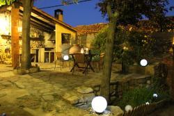 Casa la Acacia, Mogorrito, 7, 44126, Frías de Albarracín
