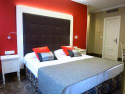 Hotel Boutique Catedral, Nuñez de Arce, 11, 47002, Valladolid