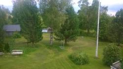 Suvannon Rannan Majoitukset, Kurikantie 313, 61800, Kauhajoki