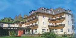 Drei Quellen Hotel Kipper, Bad Gams 85, 8524, Bad Gams